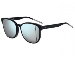 Sončna očala - Christian Dior - DIOR STEP 807/R8