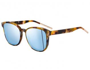 Oval / Elipse sončna očala - DIOR STEP ORI/R9