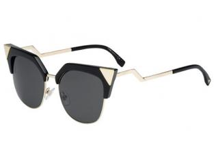 Fendi sončna očala - Fendi FF 0149/S REW/P9