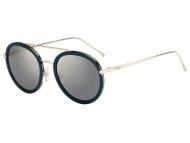 Fendi sončna očala - Fendi FF 0156/S V59/JO