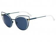 Sončna očala - Fendi FF 0176/S TLP/72