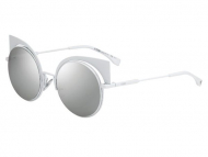 Fendi sončna očala - Fendi FF 0177/S DMV/SS
