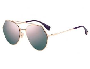 Fendi sončna očala - Fendi FF 0194/S DDB/AP