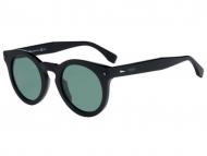 Sončna očala - Fendi FF 0214/S 807/QT
