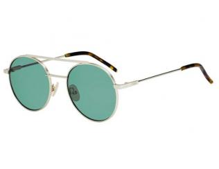 Fendi sončna očala - Fendi FF 0221/S J5G/QT