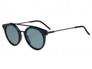 Sončna očala - Fendi FF 0225/S 807/QT