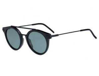 Panto sončna očala - Fendi FF 0225/S 807/QT