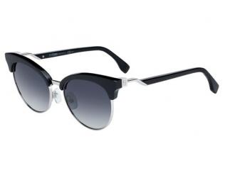 Fendi sončna očala - Fendi FF 0229/S 807/9O