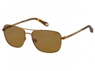 Znižanje sončnih očal - Fossil Fos 2001/P/S 30Q/VW