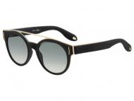 Sončna očala - Givenchy GV 7017/S VEX/VK