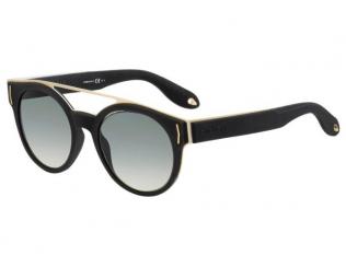 Panto sončna očala - Givenchy GV 7017/S VEX/VK