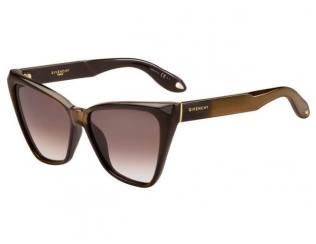 Cat Eye sončna očala - Givenchy GV 7032/S R99/V6