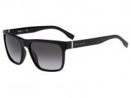 Sončna očala - Hugo Boss 0727/S DL5/HD