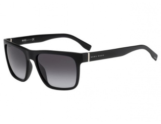 Hugo Boss sončna očala - Hugo Boss 0727/S DL5/HD