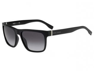 Pravokotna sončna očala - Hugo Boss 0727/S DL5/HD