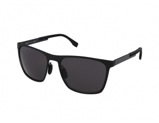 Hugo Boss sončna očala - Hugo Boss 0732/S KCQ/Y1