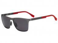 Hugo Boss sončna očala - Hugo Boss 0732/S KCV/3H