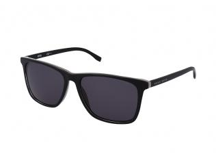 Hugo Boss sončna očala - Hugo Boss 0760/S QHI/Y1