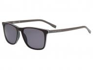Hugo Boss sončna očala - Hugo Boss 0760/S QHK/QT