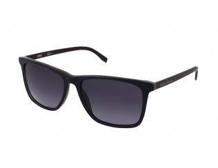 Hugo Boss sončna očala - Hugo Boss 0760/S QHU/HD