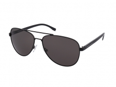 Hugo Boss 0761/S QIL/Y1