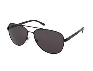 Hugo Boss sončna očala - Hugo Boss 0761/S QIL/Y1