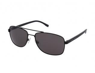 Hugo Boss sončna očala - Hugo Boss 0762/S QIL/Y1