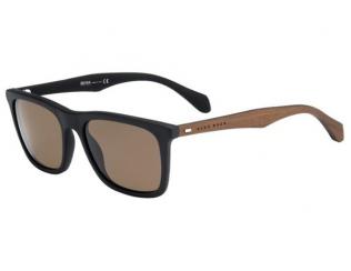 Pravokotna sončna očala - Hugo Boss 0776/S RAJ/SP