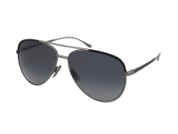 Hugo Boss 0782/S AGL/HD