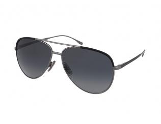 Hugo Boss sončna očala - Hugo Boss 0782/S AGL/HD