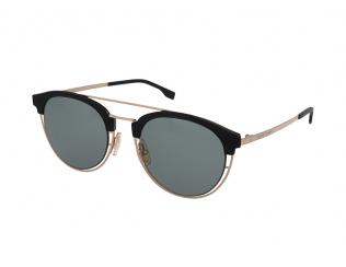 Hugo Boss sončna očala - Hugo Boss 0784/S J5G/5L