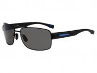 Hugo Boss sončna očala - Hugo Boss 0801/S XQ4/6C