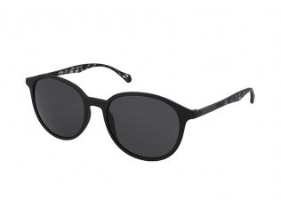 Hugo Boss sončna očala - Hugo Boss 0822/S YV4/6E