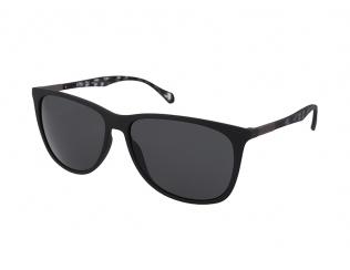 Hugo Boss sončna očala - Hugo Boss 0823/S YV4/6E