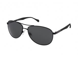 Hugo Boss sončna očala - Hugo Boss 0824/S YZ2/6E