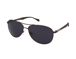 Hugo Boss sončna očala - Hugo Boss 0824/S YZ4/IR