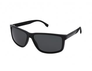 Hugo Boss sončna očala - Hugo Boss 0833/S HWM/RA