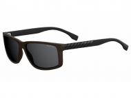 Hugo Boss sončna očala - Hugo Boss 0833/S HWO/3H