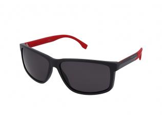 Hugo Boss sončna očala - Hugo Boss 0833/S HWS/3H
