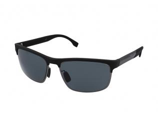 Hugo Boss sončna očala - Hugo Boss 0835/S HWV/RA
