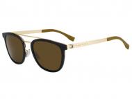 Hugo Boss sončna očala - Hugo Boss 0838/S 72Y/EC