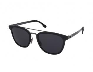 Hugo Boss sončna očala - Hugo Boss 0838/S 793/IR