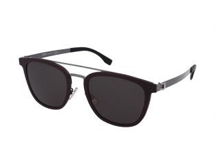 Hugo Boss sončna očala - Hugo Boss 0838/S IYR/NR