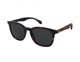 Hugo Boss sončna očala - Hugo Boss 0843/S RAH/RA