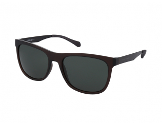 Hugo Boss sončna očala - Hugo Boss 0868/S 05A/85