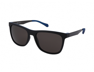 Hugo Boss sončna očala - Hugo Boss 0868/S 0N2/NR