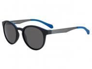 Sončna očala - Hugo Boss 0869/S 0N2/NR