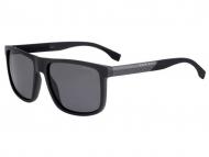 Sončna očala - Hugo Boss 0879/S 0J8/3H