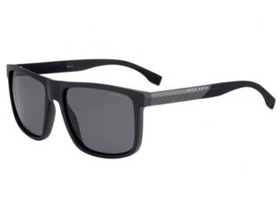 Hugo Boss sončna očala - Hugo Boss 0879/S 0J8/3H