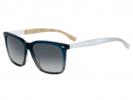 Hugo Boss sončna očala - Hugo Boss 0883/S 0R8/DX